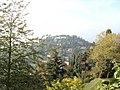 Bergamo 10.2011 - panoramio (7).jpg