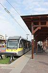 Bergamo tramwaj 009 2.jpg