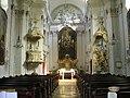 Bergkirche Rodaun 2005 03.JPG