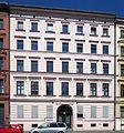 Berlin, Kreuzberg, Adalbertstrasse 73, Mietshaus.jpg
