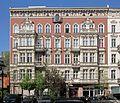Berlin, Kreuzberg, Fichtestrasse 3, Mietshaus.jpg