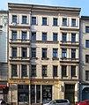 Berlin, Kreuzberg, Oranienstrasse 182, Mietshaus.jpg
