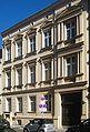 Berlin, Mitte, Linienstrasse 149, Mietshaus.jpg