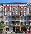 Berlin, Schoeneberg, Grunewaldstrasse 79, Mietshaus.jpg
