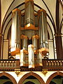 Berlin-Moabit - St. Paulus - Organ.jpg