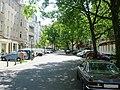Berlin-Schöneberg Cranachstraße.jpg