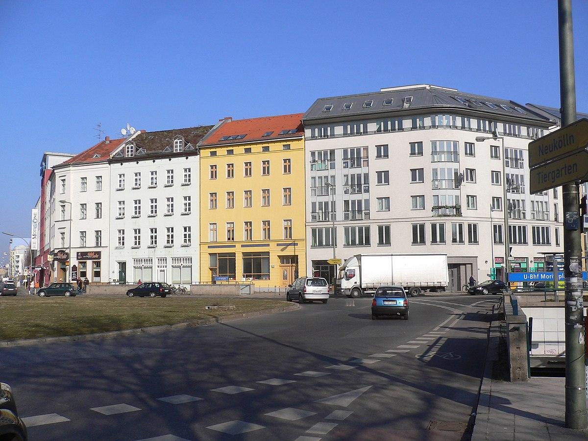 moritzplatz berlin wikipedia. Black Bedroom Furniture Sets. Home Design Ideas