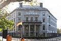Berlin - Botschaft von Spanien 20191028.jpg