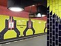 Berlin - U-Bahnhof Richard-Wagner-Platz - Linie U7 (6426641565).jpg