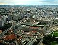 Berlin 07-2011 (ubt-15).JPG