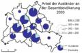 Berlin Ausländeranteil 2003.png