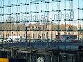 Berlin Hauptbahnhof 6 by user EmptyTerms.JPG