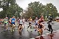Berlin Marathon 20170924 IMG 2947 by sebaso (37024124360).jpg
