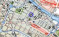 Berlin Markthalle IX Lageplan.jpg