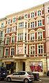 Berlin Prenzlauer Berg Heinrich-Roller-Straße 9 (09065226).JPG