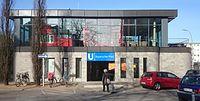 Berlin schoeneberg 18.02.2015 13-24-21.JPG