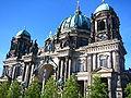 Berliner Dom - forefront 2.jpg