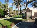 Bermuda (UK) image number 129 public park.jpg
