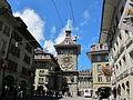 Berna, zygtlogge, 03.JPG