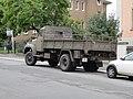 Berna 2VM Lastkraftwagen (3).jpg