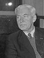 Bernard Victor Aloysius Röling (1972).jpg