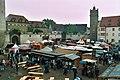 Bernburg- Medieval Market at the castle-4.jpg