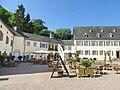 Bernkastel-Kues, Germany - panoramio (57).jpg