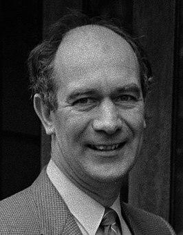 Bert de Vries