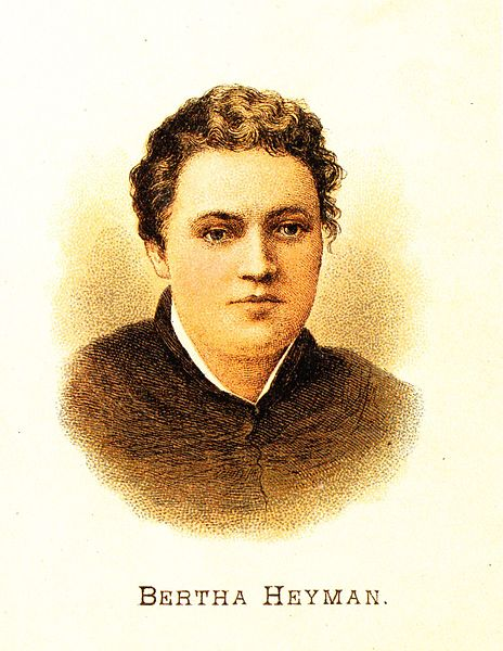 File:Bertha Heyman 1888 tobacco card.jpg