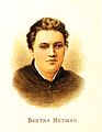 Bertha Heyman 1888 tobacco card.jpg