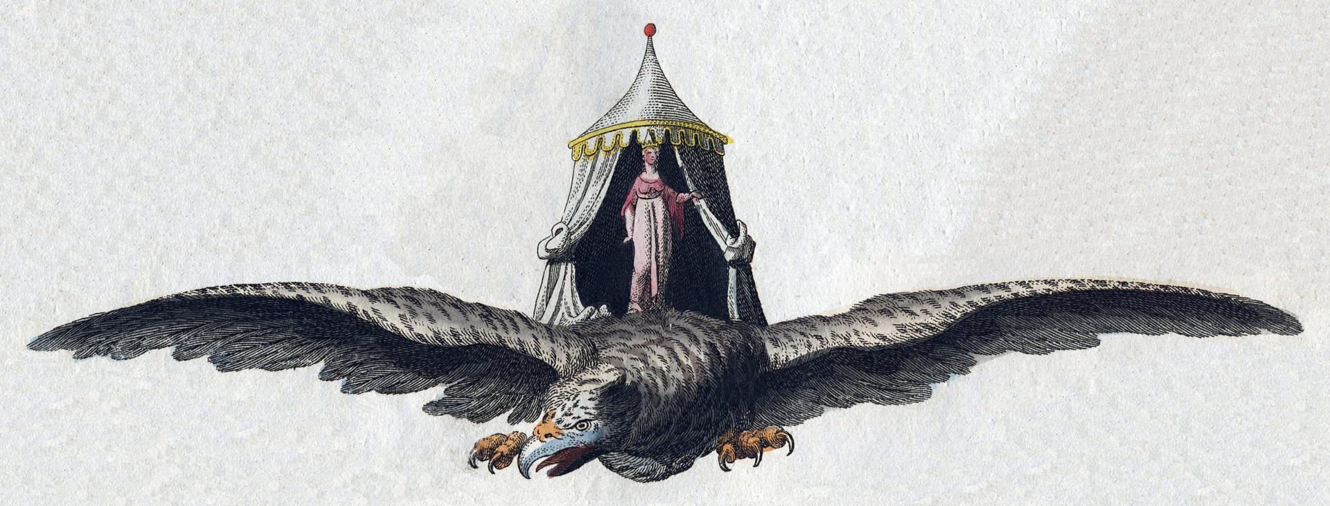Bertuch-Bird.png