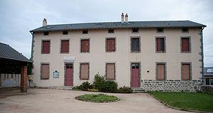 Maisons à vendre à Bessamorel(43)
