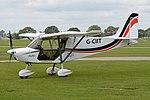 Best Off Skyranger Swift 912S(1) 'G-CIIT' (39978955210).jpg