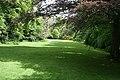 Bestwood Lodge formal gardens - geograph.org.uk - 1340463.jpg