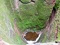 Bet Gabriel-Rufael, Lalibela - panoramio (7).jpg