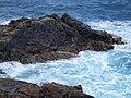 Betancuria, 35637, Las Palmas, Spain - panoramio (60).jpg