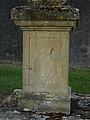 Betcave - Croix de 1826 - détail.jpg