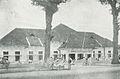 Bethesda Hospital Yogyakarta, Kota Jogjakarta 200 Tahun, plate before page 97.jpg