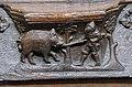 Beverley, St Mary's church, misericord N6 (24794243883).jpg