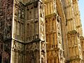 Beverley Minster from the north west.jpg