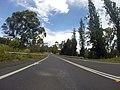 Bewong NSW 2540, Australia - panoramio (4).jpg
