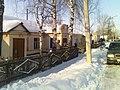 Bezhetsk, Tverskaya oblast', Russia - panoramio.jpg
