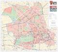 Bezirkskarte Mitte 17k 2014.pdf