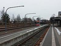 Bf-Oelsnitz-Citylink-am-Bahnsteig-1.jpg