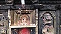 Bhairav Idol Bhaktapur.jpg