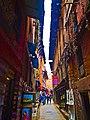 Bhaktapur Alley.jpg