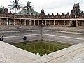 Bhoganandishwara temple, Nandi hills 85.jpg