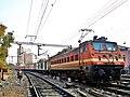 Bhubaneshwar Rajdhani Express.JPG
