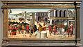 Biagio d'antonio, storie di giuseppe ebreo, 1482 ca..JPG