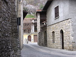 Bianzano borgo storico.jpg